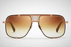 0b04527e5 32 Best Sunglasses images in 2018   Sunglasses, Eye Glasses, Eyeglasses