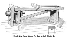 DIY Woodworking Bench Ideas Wooden PDF woodworking plans for toys ...