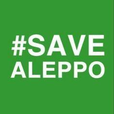 """Expose the hypocrite world that keeps bragging about Human rights #SaveAleppo #The_International_Assadist_Community_is_Vile_and_Despicable عرّوا المجتمع الدولي الذي ما فتئ يتبجح ويدّعي الدفاع عن حقوق الإنسان. #أنقذوا_حلب #المجتمع_الدولي_الأسدي_حقير_و_نذل =========================== UN resolution #2139 Point 3: ''Such as the use of barrel bombs'' #SaveAleppo #Save_Aleppo  بحسب قرار الأمم المتحدة رقم 2139 النقطة الثالثة: """"يحظر استخدام استخدام أي من الأطراف للبراميل المتفجرة""""…"""