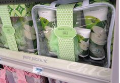 Sophisticated shelf-edge label systems are available with mother and daughter strips accommodating both promotional and price labels. But this bullnose… Retail Fixtures, Price Labels, Close Up, Lunch Box, Branding, Pure Products, Brand Identity, Identity Branding