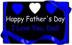Celebrations: Father's Day/Love and Respect Fathers Day Cards, Happy Fathers Day, Love You Dad, Dad Day, Super Dad, Love And Respect, Peace And Love, Dads, Celebrities