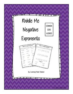 Worksheet Have you been searching for one area of the exponent rules ...