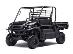 New 2017 Kawasaki MULE PRO-DXT Diesel ATVs For Sale in Ohio. Our powerful, most capable, full-size six-passenger diesel MULE side x side ever. The 2016 MULE PRO-DXT not only offers unmatched cargo and passenger versatility, but can also tow up to one ton. Illinois, 4x4, Kawasaki Heavy Industries, Ohio, Oklahoma, Kawasaki Mule, Zx 10r, Thing 1, Pennsylvania