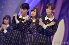 omiansary: Today's Nogi-chans part-5 | 日々是遊楽也