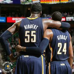 Indiana Pacers Damaging Team Chemistry That Made Them So Dangerous Indiana Basketball, Pro Basketball, The Pacer, Andrew Luck, Nba News, Indiana Pacers, World Of Sports, Miami Heat
