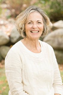 Early Childhood Bios — Green Meadow Waldorf School