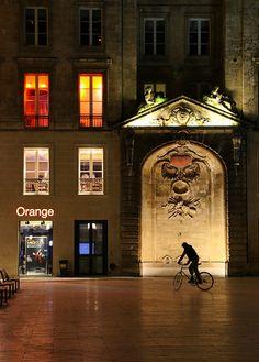 deNuit Cyrille Cayeux Bordeaux