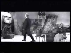 El teatro de Bertold Brecht   YouTube