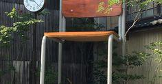 熊本に人を呼び戻したい!「巨大な学校椅子」が新たな観光スポットとして話題!? - Find Travel