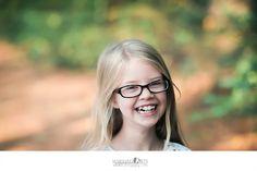 Chesapeake Wedding Engagement Photographer Virginia Beach Family senio | Single Post