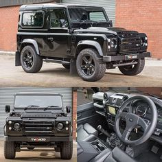 For sale: our stunning demo car is now available for sale, fully loaded - exterior, interior, suspension and engine upgrades. Please email or call for full spec/viewing or any questions. #Tweaked #TweakedDefender #TweakedAutomotive #ForSale #LandRover #LandRoverDefender #Defender #Defender90 #Defender110 #Discovery #DefenderLife #Urban #Hibernot #Modifications #Tuning #Customised #CarThrottle #LandRoverLove #LandRoverPhotos #LandRoverMena