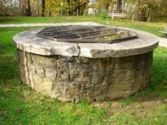 water well - Google Search