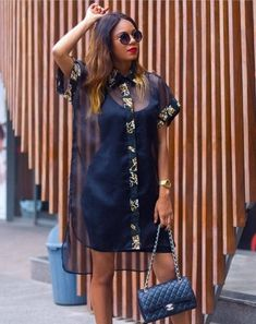Hot & Sexy Ankara Style Dresses For a Party, Wedding Guest, Evening or Cocktail. African Fashion Designers, African Fashion Ankara, Latest African Fashion Dresses, African Print Fashion, Africa Fashion, Ankara Dress Styles, African Print Dresses, African Dresses For Women, African Attire