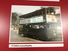 Hong kong 1960 zoppas adv