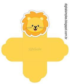 safari do nicollas Lion Birthday, Jungle Theme Birthday, Jungle Party, Safari Party, Safari Theme, Animal Birthday, Jungle Safari, Lion Party, Lion King Party