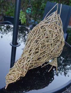 willow chicken