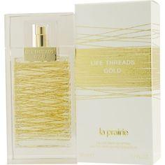 La Prairie Life Threads Women's 1.7-ounce Eau de Parfum Spray