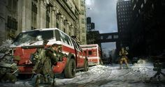 The Division – Gameplay Tips #4: Gear Mods & Attributes