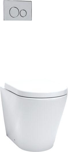 PlaceMakers Toilet Suites, Family Bathroom, Bathtub, Wall, Standing Bath, Bathroom, Bathtubs, Bath Tube, Walls