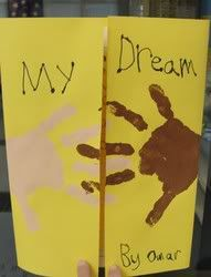 Creative Martin Luther King, Jr Day Crafts For Kids - Crafty Morning - Creative. - Creative Martin Luther King, Jr Day Crafts For Kids – Crafty Morning – Creative Martin Luther - Kindergarten Social Studies, Teaching Social Studies, In Kindergarten, Classroom Crafts, Classroom Fun, Classroom Activities, Holiday Activities, Holiday Crafts, Holiday Ideas