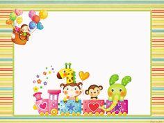 Marmitinha Dia das Crianças
