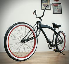 beach cruiser rims - Google Search
