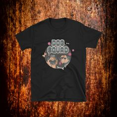 Dog Squad Shirt | Funny Dog Shirt | Pug Lover Gift | Pug Shirt | Dog Lover Shirt | Dog Shirt | Dog Lover Gift | Dog Mom Shirt by 2Steps2Fashion on Etsy