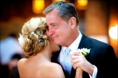 Father Daughter Songs for Dance.Find out some of very best Father Daughter Songs for wedding dance party including top 10 greatest hits. Complete list of Father Daughter Dance Songs. Father Daughter Wedding Dance, Father Songs, Father Daughter Dance Songs, Letter To Daughter, Wedding Songs Reception, Wedding Dance Songs, Outdoor Wedding Venues, Wedding Music, Wedding Playlist