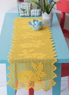 225 Besten Ostern Bilder Auf Pinterest In 2019 Crocheting Easter