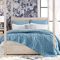 Bedding Sale – up to 30% off | PBteen