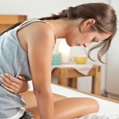 I hate that I'm pinning this right now. ..oh kill me :'( - 12 Best Natural Cures For Food Poisoning