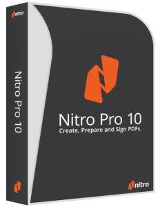 Nitro Pro 11 Crack is the best way for PDF creation and editing. It is number one acrobat Nitro Pro Enterprise Crack INCL Serial Key. Nitro Pro, Optical Character Recognition, App Support, Coupon Codes, Software, Numbers, Pdf, Activities, Editor