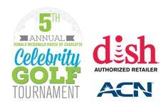 29/04/2015 ACN patrocina torneo de golf benéfico.