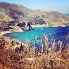 Marmari Paradise Greek Islands, Four Square, Greece, Mountains, Water, Travel, Outdoor, Greek Isles, Greece Country