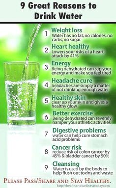 Plexus products are for overall health not just for weight loss. Ambassador for Plexus Products, Ambassador Benefits Of Drinking Water, Water Benefits, Health Benefits, Benifits Of Water, Health And Nutrition, Health And Wellness, Health Tips, Protein Nutrition, Health Memes