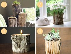 Beautiful Diy Home Decor This Weekend You Can Make Beautiful Easy Wood Crafts As Well All You 7 On Home Design Small Woodworking Projects, Woodworking Furniture Plans, Woodworking Crafts, Woodworking Shop, Diy Furniture, Wood Crafts That Sell, Wooden Crafts, Decor Crafts, Home Crafts