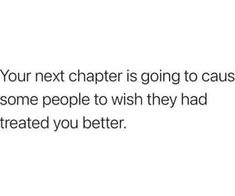 Sassy Quotes, Real Talk Quotes, Fact Quotes, Mood Quotes, Wisdom Quotes, True Quotes, Quotes To Live By, Positive Quotes, Motivational Quotes