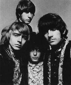 the yardbirds with keith relf -rip Led Zeppelin Iv, Best Rock Music, The Yardbirds, Jeff Beck, Sounds Good To Me, Psychedelic Rock, Jimmy Page, My Escape, Eric Clapton