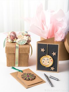 161 Best Gift Wrapping images in 2019 | Christmas