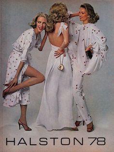 70s Fashion, Fashion History, Vintage Fashion, Womens Fashion, Tribeca Film Festival, Black Actors, Online Fashion Stores, How To Look Pretty, Vintage Outfits