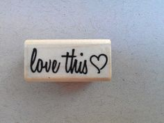 The Creative Place: The Creative Place Stamp Shop