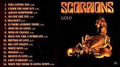 Scorpions - Still Loving You - 8/31/1985 - Oakland Coliseum Stadium (Official) - YouTube