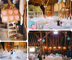 Preston-Court-Wedding-462