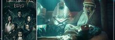 Bu film yine çok konuşulacak: Azazil2 - Büyü