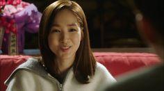 [mv] jang jane(장재인) _ don't you know(모르나요) (remember(리멤버 - 아들의 전쟁) ost part.4)