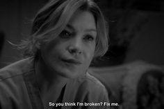 Fix me.