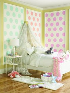 139 best kids rooms paint colors images on pinterest in 2018 kid
