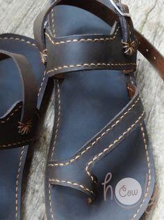 https://www.etsy.com/listing/191940678/handmade-sandals-leather-sandals-mens