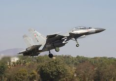 The versatile and constantly evolving nature of the Sukhoi enables the Indian Air Force to think big and strike far.