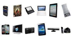 Gadgets my-blog-http-elcontentcurator-com